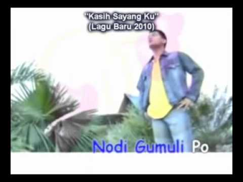 Ronn - Kasih Sayang Ku (Lagu Dusun With HQ Audio)