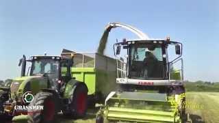 getlinkyoutube.com-GRASSMEN - Wilson Farming - Full Season Preview