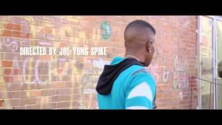 getlinkyoutube.com-Lil Boosie - Real Nigga Official Music Video