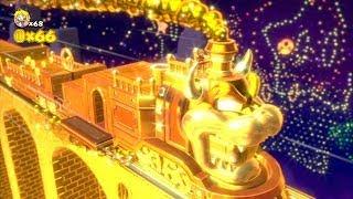 getlinkyoutube.com-【実況】スーパーマリオ3Dワールドをツッコミ実況プレイpart6-3