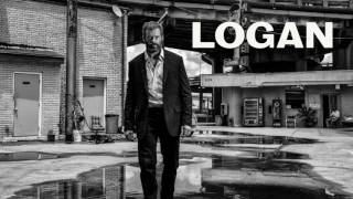 Logan Ending Credits - Johnny Cash - The Man Comes Around