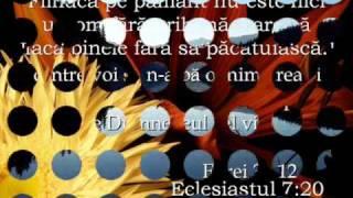 getlinkyoutube.com-PUNE DOAMNE DRAGOSTE -NTRE FRATI