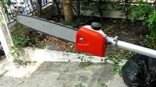 getlinkyoutube.com-เครื่องตัดแต่งกิ่งไม้