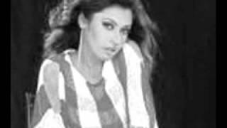 getlinkyoutube.com-রাধারমন দত্ত - শ্যামকালিয়া সোনা