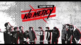 getlinkyoutube.com-[NO.MERCY(노머시)] Ep.1 'The Cruel Debut War' Get Started!(무자비한 데뷔전쟁의 시작!) [ENG SUB]