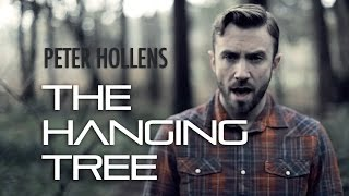 The Hanging Tree - Hunger Games | Cover by Peter Hollens
