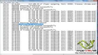 getlinkyoutube.com-شرح برنامج Malwarebytes Anti Malware Pro