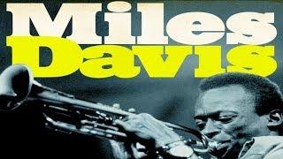 The Best Of  Miles Davis