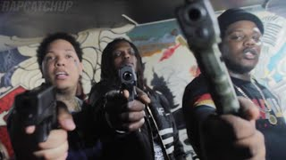 getlinkyoutube.com-FBG Duck ft. King Yella - Got What It Takes (OFFICIAL VIDEO) | Shot by @IAMLORDRIO