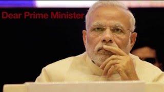Dear Prime Minister Episode 2