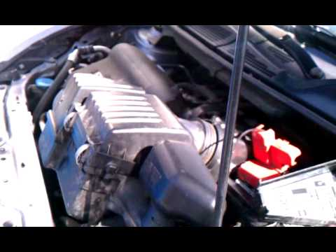 2008 Honda Fit overheating solutions