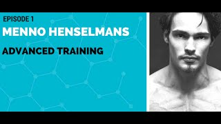 getlinkyoutube.com-Menno Henselmans: Advanced Training