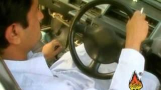 MUKHTIAR SHEEDI  SONG  ASA DRIVER MANHO