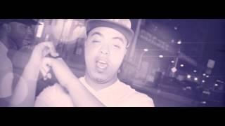 GLC - Pat SaJack (ft. Get Gwop)