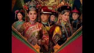 getlinkyoutube.com-Curse of the Royal Harem Ending Theme