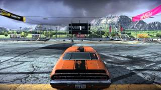 getlinkyoutube.com-Next Car Game Early Access Pre-Alpha Gameplay