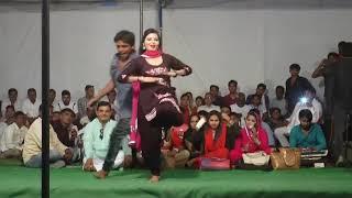 New Haryanvi Song Hogi 18 ki Songs By Ranvir Kundu