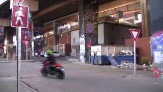 getlinkyoutube.com-Ducati Monster 821