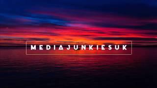 getlinkyoutube.com-Wizkid x Drake - Ojuelegba (WIZE x SevnthWonder Remix)
