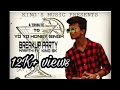 BREAKUP PARTY MARATHI | TRIBUTE TO MY GOD YOYO HONEY SINGH |KING SK FT DJ PRANAY