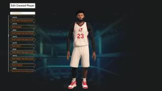 getlinkyoutube.com-Demigod Glitch/wireless 2k15