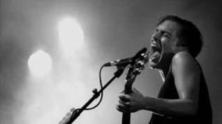 getlinkyoutube.com-Placebo - I Feel You (Cover Depeche Mode)
