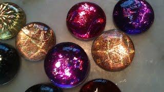 getlinkyoutube.com-طريقة صنع حجارة بلورية رائعة لصناعة الاكسسوارات