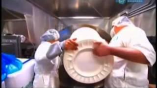 getlinkyoutube.com-Mega Fábricas - Burritos  (COMPLETO)