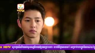 getlinkyoutube.com-Innocent Man-Kang Matu (Cut Scence) [Khmer Version