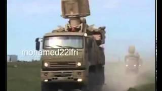 getlinkyoutube.com-جيش الجزائر عنده اقوي سلاح في العالم