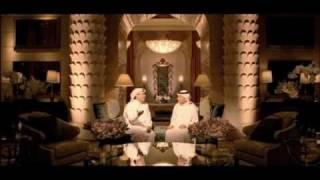 getlinkyoutube.com-مرت سنه / عبد المجيد عبدالله + محمد عبده Marat Sana 2010