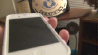 getlinkyoutube.com-Siri Prank Call to Angry Grandpa