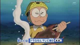 getlinkyoutube.com-Doraemon   Tập 339   Xe đạp biển sâu