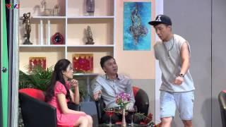 getlinkyoutube.com-ƠN GIỜI CẬU ĐÂY RỒI! - TẬP 2 - TỐNG TIỀN - TRẤN THÀNH & CHIẾN THẮNG (18/10/2014)