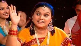 Aashiq Hoon Tumhara Na Mujhe Itna Sataao (Qawali Muqabla) | Sharif Parwaz, Teena Parveen