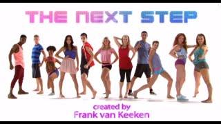 getlinkyoutube.com-The Next Step - Season 1 Recap (Part 1)