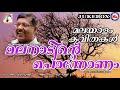 മലനാടിന്റെ പോന്നോണം   Malanadinte Ponnonam   മലയാളം കവിത   Malayalam Poem   VT Murali
