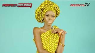 Ukweli kuhusu taarifa za kifo cha Model wa video ya Salome ya Diamond Platnumz