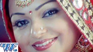getlinkyoutube.com-Khaye Jaat Badi विवाह के लड्डू - Jabaaz Jiger Wale - Bhojpuri Hot Songs HD