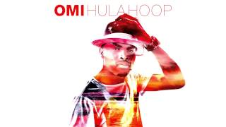 getlinkyoutube.com-OMI - Hula Hoop (Cover Art)