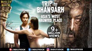 getlinkyoutube.com-Trip To Bhangarh | Hindi Movies 2016 Full Movie | Manish Choudhary | Latest Bollywood Full Movies