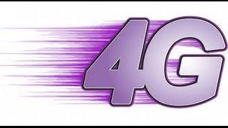 getlinkyoutube.com-4G Speed এ ইন্টারনেট ব্যবহার করুন 2G অথবা 3G সিম দিয়ে। না দেখলে মিস করবেন।