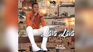 Lava Lava- Tuachane (Official Audio) width=