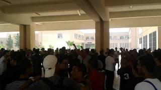 getlinkyoutube.com-فضائح جامعة الحاج لخضر باتنة