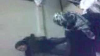 getlinkyoutube.com-YouTube - ممرضات مستشفى مطروح العام   .flv