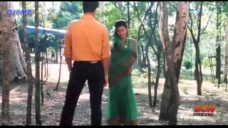 getlinkyoutube.com-SHRUTHI RAJ NAVEL SONG