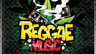 OLDSCHOOL REGGAE MIX  REGGAE  MUSIC MIX  FT UB40 N A FEW AVAZ