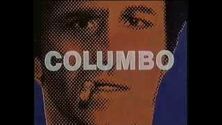getlinkyoutube.com-Columbo - Intro (1975)