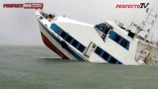 Ukweli kuhusu kuzama kwa Boti ya MV Burudani mkoani Tanga leo