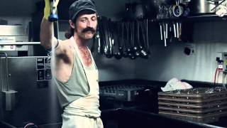 Gogol Bordello - Immigraniada (We Comin' Rougher)